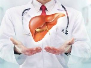 Полипы в желчном пузыре - виды, симптомы, диагностика и лечение