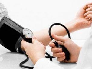 Пониженное давление - причины и признаки патологии, методы лечения