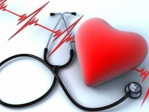 Порок сердца - симптомы врожденного и приобретенного, методы лечения