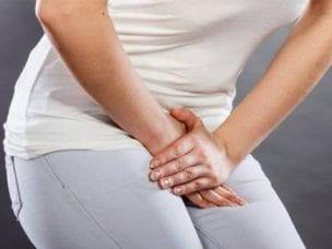 Последствия цистита у женщин - остаточные явления и возможные осложнения