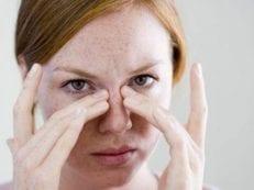 Последствия гайморита у взрослых — возможные осложнения и развитие патологий
