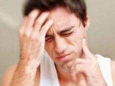 Последствия менингита — причины возникновения нарушений
