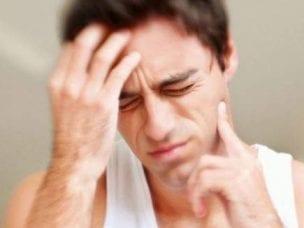 Последствия менингита у детей и взрослых - самые опасные осложнения