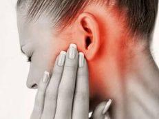 Последствия отита у взрослых — разрыв перепонки, холестеатома, мастоидит и мирингит