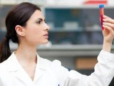 Повышенные лимфоциты — о чем это говорит, показатели нормы в таблице и как снизить высокие значения