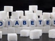 Поздние осложнения сахарного диабета — проявления и острые последствия