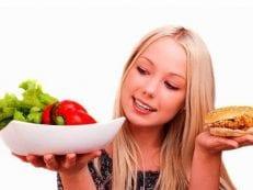 Правильное питание при геморрое — запрещенные и разрешенные продукты
