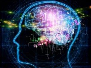 Препараты для улучшения мозговой деятельности