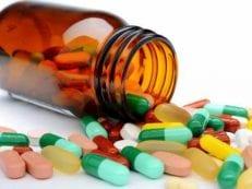 Препараты для повышения потенции у мужчин — перечень лекарственных средств, формы выпуска и дозировка