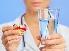 Препараты при бронхиальной астме — список базисных и экстренных лекарственных средств с отзывами и ценами
