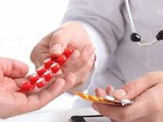 Препараты от паразитов для детей и взрослых широкого спектра — список самых эффективных и безопасных