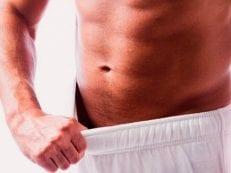 Причины аденомы простаты у мужчин — внешние и внутренние, влияние других болезней
