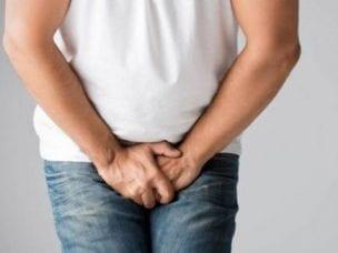 Причины баланопостита у мужчин - симптомы, диагностика, методы лечения