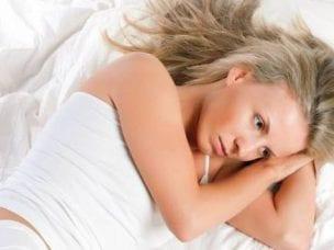 Причины эндометриоза - гормональный и ферментный дисбаланс, генетическая предрасположенность