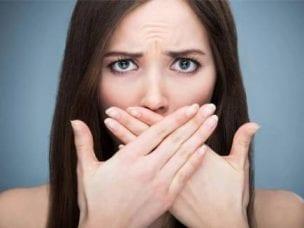 Причины горечи во рту - сопутствующие симптомы и способы терапии