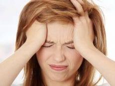 От чего может быть ишемический или геморрагический инсульт