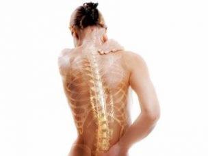 Причины остеопороза у мужчин и женщин - симптомы и методы лечения