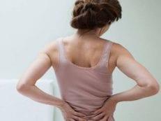 Причины пиелонефрита у женщин — виды и проявления заболевания, диагностика, терапия