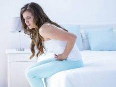 Причины возникновения цистита у женщин и мужчин, симптомы воспаления