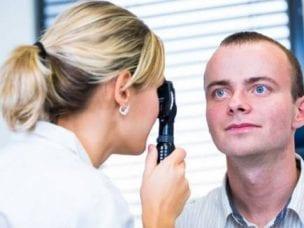 Причины врожденной катаракты - генетика, инфекции и нарушения обмена