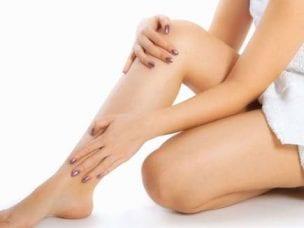 Причины варикоза у женщин