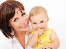 Прививка от ветрянки детям проводится для профилактики заболевания и возможные реакции на вакцину