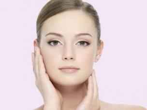 Признаки авитаминоза у женщин - первые симптомы и проявления