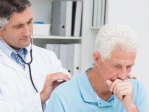 Признаки экссудативного плеврита и диагностика