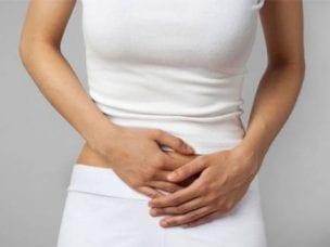 Признаки эндометриоза у женщин - характерные симптомы в зависимости от расположения очагов