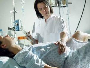 Признаки гестоза при беременности на различных сроках - типы патологии и стадии течения