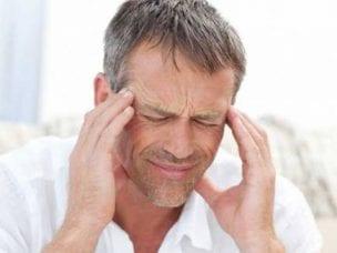Признаки микроинсульта у мужчин и женщин - причины и симптомы, диагностика, методы лечения и последствия