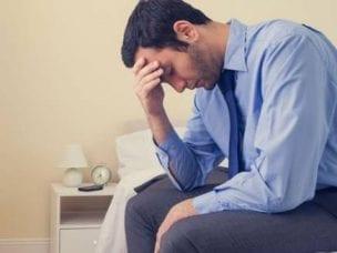 Признаки простатита и аденомы простаты у мужчин - причины и симптомы, способы лечения