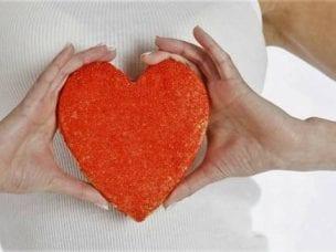 Признаки стенокардии у женщины, симптомы приступа