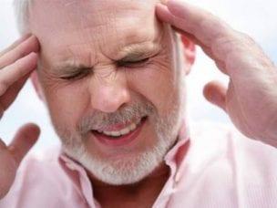 Признаки вирусного менингита у детей и взрослых - основные симптомы