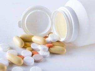 Пробиотики при аллергии на молоко - список эффективных средств
