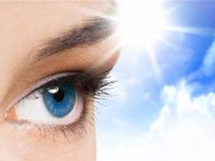 Профилактика катаракты глаза - медикаментозные и народные средства