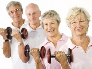 Профилактика остеопороза - терапевтические меры и правила питания