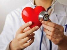 Профилактика сердечных заболеваний — препараты, диета и образ жизни