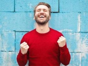 Прогестерон у мужчин - норма и признаки повышенных значений