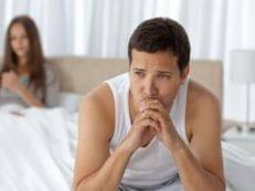 Простатит — симптомы и лечение в домашних условиях медикаментозно и народными средствами
