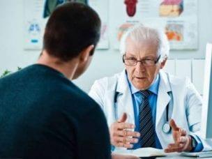 Противопоказания при аденоме простаты - запрещенные препараты и продукты питания