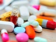 Противотуберкулезные препараты 1 ряда: названия и действие лекарств