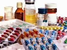 Противотуберкулезные препараты 2 ряда для лечения туберкулеза
