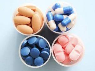 Противовирусные препараты последнего поколения для детей и взрослых - список самых эффективных