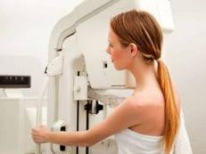 Пункция молочной железы под УЗИ контролем: как делают биопсию