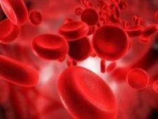 Рак крови у ребенка и взрослого — причины, симптомы на ранних стадиях и лечение