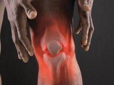 Разрыв связок коленного сустава — медикаментозное, оперативное и народное лечение, сроки восстановления