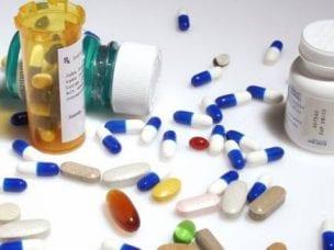 Рейтинг противовирусных препаратов по эффективности для лечения и профилактики