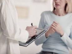 Ретрохориальная гематома при беременности — медикаментозная терапия, кесарево сечение и осложнения