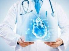 Реваскуляризация миокарда: операции на сердце